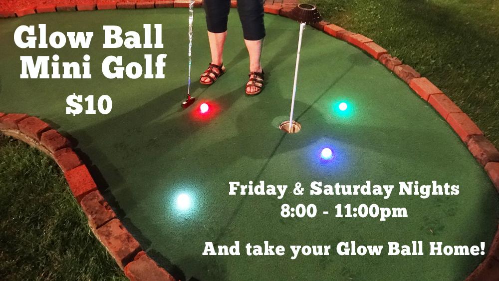 Glow-Ball-Banner