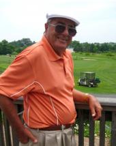 Tom Toski, PGA Pro